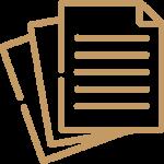 Delitos de Falsedad y Falsificación
