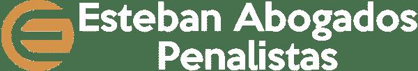 Logo Abogados Penales Barcelona