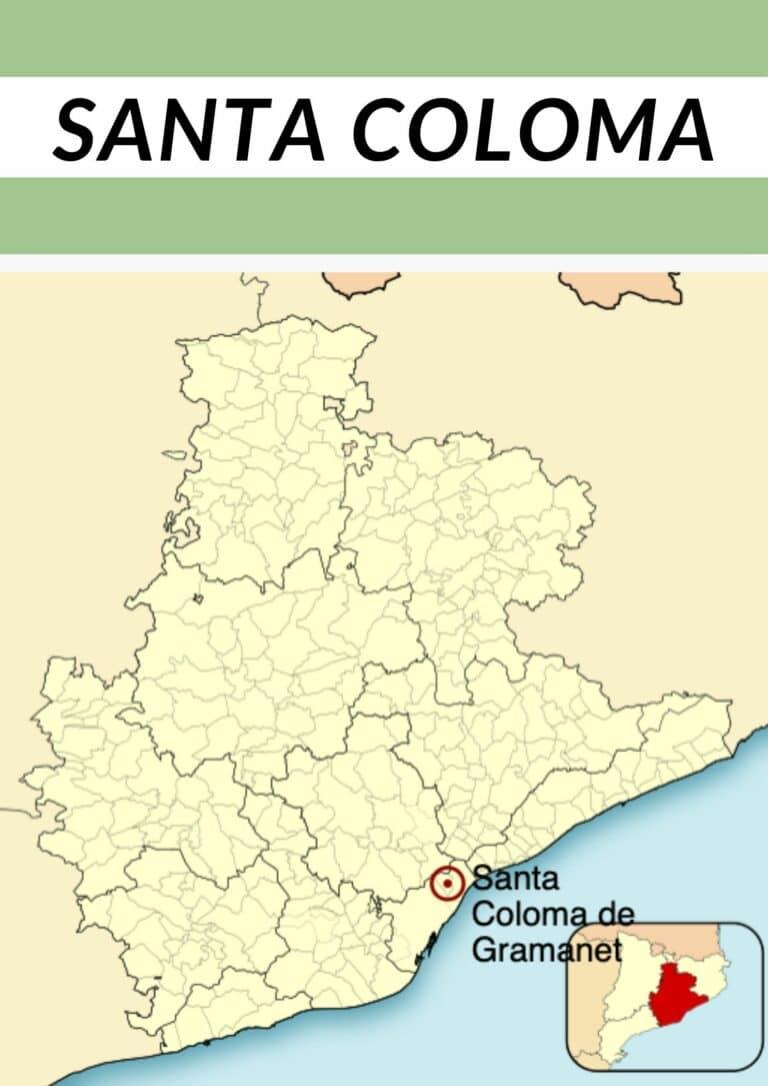 Abogado Penalista Santa Coloma de Gramanet. Abogado especialista en Derecho Penal en Santa Coloma de Gramanet