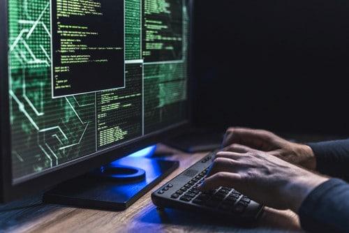 Abogados delitos informáticos. Marco Esteban, Abogado Penal