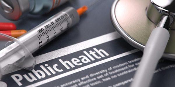 Delitos contra la salud publica. Abogado Penal